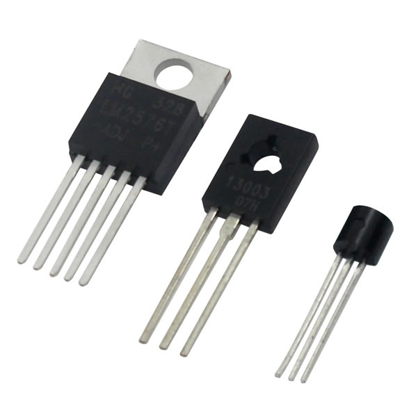 2 Stücke 45X45X10MM Aluminiumkühlkörper Prozessor F iz Ic Power Transistor